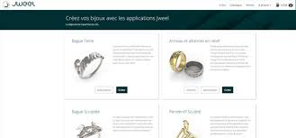 3d cad software for jewelry design