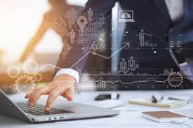 Analytics for Business Success – Indian Business Success Stories    BloombergQuint