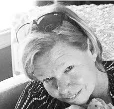 Kathryn JOHNSON Obituary - Vero Beach, FL   The Palm Beach Post