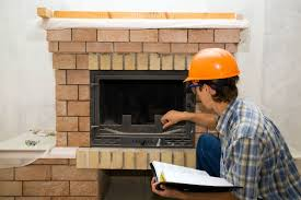 gas fireplace maintenance denver