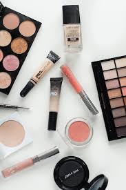 7 makeup brands that are actually