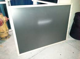 gallery diy rear projection video