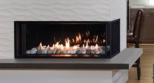 remote controls valor gas fireplaces