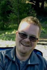 Dirk Baxter Obituary, Bend, OR :: Baird Funeral Homes