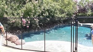 Baby Guard Pool Fence Sacramento California Sacramento Ca 2020
