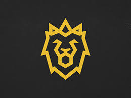 primal by andy rothwell on dribbble