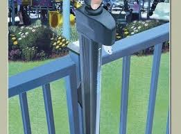Get Beautiful Fence And Gate Design Ideas Sweet Vinyl Fence Gate Brace Page