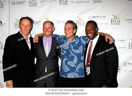 Catalina Film Festival Friday Night Gala Featuring: Chris Mulkey ...