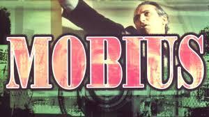 Mobius - Film (1997)