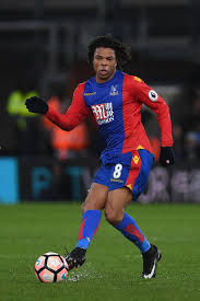 Chelsea striker Loic Remy wanted by French side Rennes after poor ...