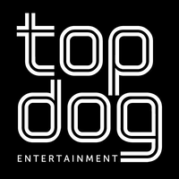 Top Dog Entertainment | LinkedIn