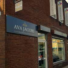Ava Jacobs Hairdressing - Home | Facebook