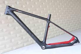 Custom Decal Size 17 19 21 Mountain Bike Carbon Mtb Frame 26er Bsa Bb30 Buy 26er Mtb Carbon Frame Race Mtb Frame Carbon Chinese Carbon Bike Frame Product On Alibaba Com