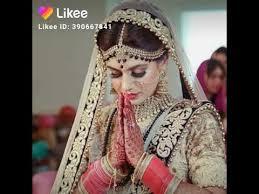 photo al for ji makeup artist