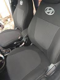 hyundai i30 seat covers 2016 for