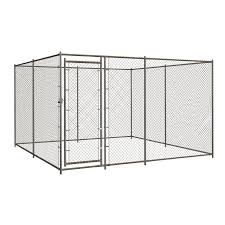 Dog Fence Panels Heavy Duty Screen Outdoor Protection Fabric Shade Pet House Sun View Dog Fence Panels Fansi Product Details From Anping Fansi Metal Wire Mesh Factory On Alibaba Com