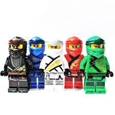 Billedresultat for lego ninjago season 10