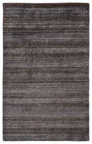 jaipur living trenr grey runner 10