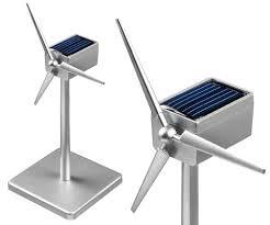 homemade solar power green solutions