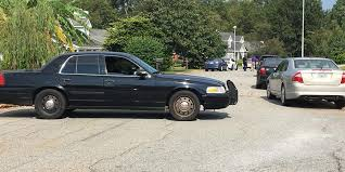 victim identified after albany shooting
