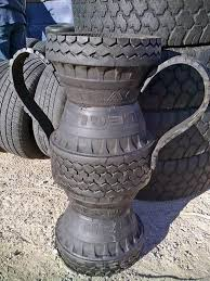 100 Diy Furniture From Car Tires Tire Recycling Do It Yourself Interior Design Ideas Ofdesign