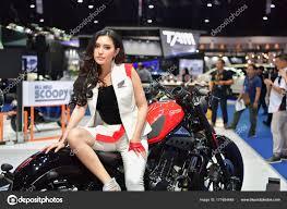 pictures honda motorcycle honda