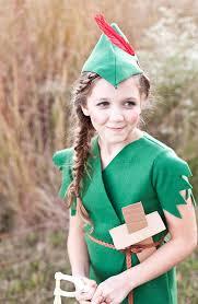 15 diy purim costume ideas for kids