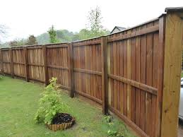 Fencing Help Landscaping Decking Patios Buildhub Org Uk