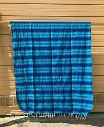 blankets rugs textiles se