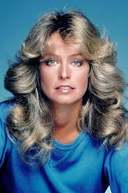 70s hairstyles styling tips for