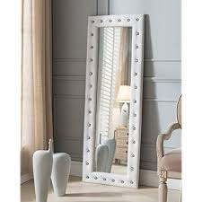 tall mirrors for wall com
