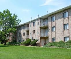 Cheap Apartment Rentals in Perry Hall, MD
