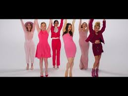 INeasyOUTbreezy Film - Caroline Liviakis Dance Company