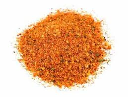 y homestead seasoning rub marinade