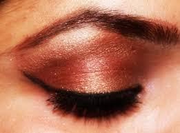 look book bridal makeup tutorial with