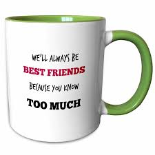 symple stuff corby best friends friendship saying quotes coffee