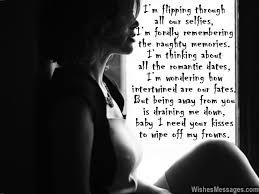 i miss you boyfriend quotes quotesta