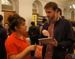 employers | UCL UCL Careers