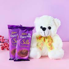 valentine gifts to bangalore send