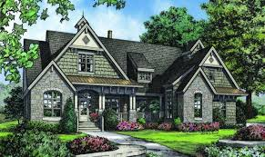 15 walkout basement house plans with
