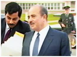 Adnan Khashoggi Archives - MY NAME IS HOLLYWOOD KHAN