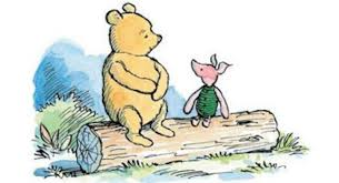 winnie the pooh quotes parents should re