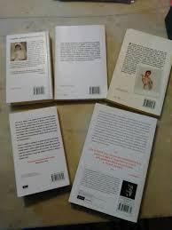 Libri Luciana Littizzetto in 50053 Empoli for €15.00 for sale