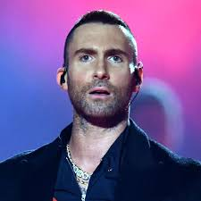 Super Bowl 2019: Adam Levine Addresses Halftime Performance