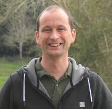 Adrian Morris (Wealden Liberal Democrats)