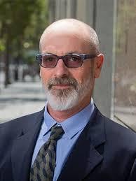 Adam Kaufman   NES Financial