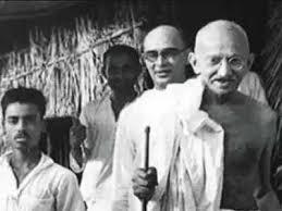 Mahatma Gandhi visited Odisha eight times   Bhubaneswar News ...