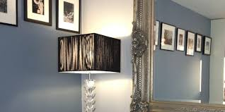 wall mirrors decorative wall