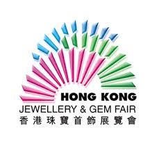 hong kong jewellery gem fair 2019
