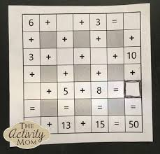 Make Your Own Escape Room Challenge For Kids The Activity Mom Escape Room Diy Escape Room Challenge Escape Room Puzzles